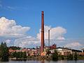 Jyväskylän vaneritehdas 3.jpg