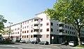 Köln-Buchforst BlauerHof005.JPG