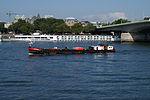 Köln Bunker 1 (ship) 005.JPG