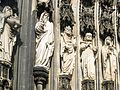 Kölner Dom Fenster - Cologne Cathedral (18521403905).jpg