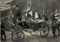 König Victor Emanuel III und Kaiser Wilhelm II.png