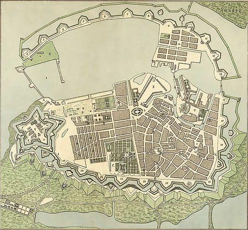 københavns brand 1728