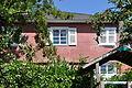 Küsnacht - Eigenheim Lux Guyer «Sunnebüel», Am Itschnacherstich 1 2011-08-26 14-12-20 ShiftN.jpg