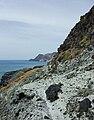 Küste bei Monsul10.jpg