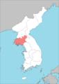 Kōkai Prefecture (August 15, 1945).png