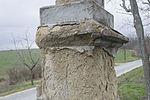 Kříž nad Dolním rybníkem – 15.jpg