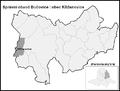 Křižanovice mapa.png