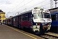 K00 178 Bf Zagreb gl. k., 6111 008.jpg