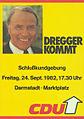 KAS-Darmstadt-Bild-5332-1.jpg