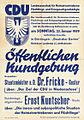 KAS-Göttingen-Bild-28958-2.jpg