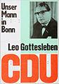 KAS-Gottesleben, Leo-Bild-853-2.jpg