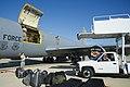 KC-135R Stratotanker airstairs at Joint Base Andrews on Aug. 28, 2016.jpg