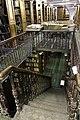 KFU Library.jpeg