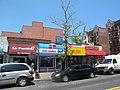 KIKE Barber Shop 91-19 37 Av JH jeh.jpg