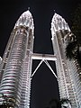 KLCC Petronas Towers (7904708242).jpg