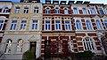 KLG 2921 Bonn, Kurfürstenstrasse 80.jpg