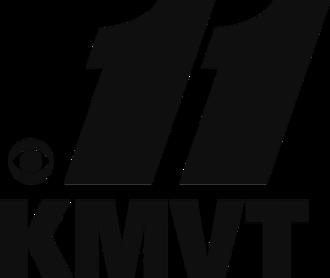 KMVT - KMVT LOGO 2017