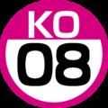 KO-08 station number.png