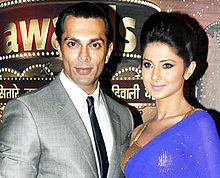 KSG and Jennifer Winget.jpg