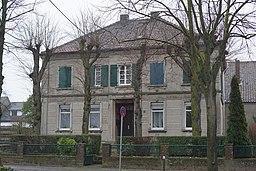 Kaiserstraße 124 Duisburg Alt-Walsum