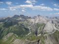 Kaisertal (Lechtaler Alpen).png