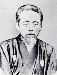 山本覚馬 - ウィキペディアより引用