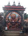 Kal Bhairab Temple 02.JPG