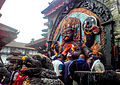 Kal Bhairav, Kathmandu.jpg