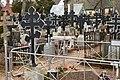Kallaste cemetery - panoramio.jpg