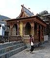 Kalpa-32-Hindutempel-gje.jpg