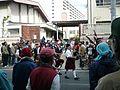 KamagasakiParade20081012 101515.jpg