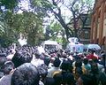 Kamala Surayya Funeral Sahitya Akademi Image234.jpg