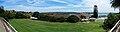 Kambala, 794 New South Head Road, Rose Bay, New South Wales (2011-01-05) 03.jpg
