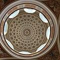 Kansalliskirjaston kupoli.jpg