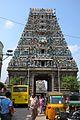 Kapaleeswarar Temple (6708404981).jpg
