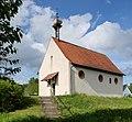 Kapelle St. Maria und Josef (Echbeck)-6631.jpg