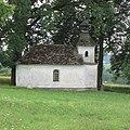 Kaple v Jelcových Lhotkách (Q67182902) 02.jpg