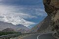 Karakoram Highway, Pakistan.jpg