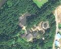 Karamatsu Shrine.png