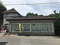 Kareigawa Fureai Hall 20180505.jpg