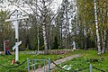 Karelia, Russia (45061716631).jpg