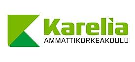 Karelian Ammattikorkeakoulu