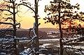Karelia (245997075).jpeg