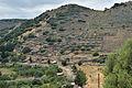 Karidi sheepfolds near Agios Nikolaos Crete.jpg