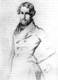 Karl Etzel 1836.png