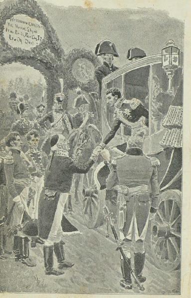 File:Karl Johan i Norge 1815.djvu