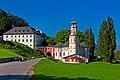 Karlskirche Volders - panoramio.jpg