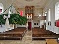 Karlskron, St. Trinitas, Orgel (28) 2.jpg