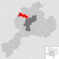 Karlstetten im Bezirk PL.PNG