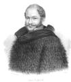 Karol Załuski.PNG